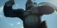 King Kong (KoTA)