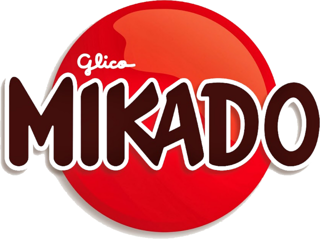File:Mikado Ezaki Glico.png