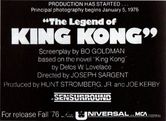 File:The Legend of King Kong Ad 2.jpg