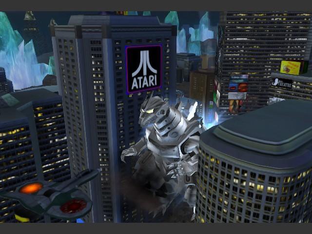 File:Atari in GU.jpg