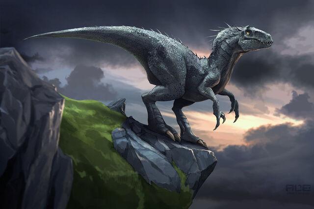 File:Indominus Rex wallpaper.jpg