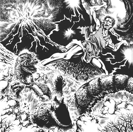 File:Frankenstein vs Godzilla.png