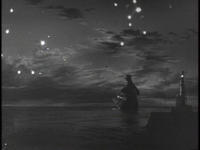 File:Godzilla Raids Again - 15 - Nice screensaver.png