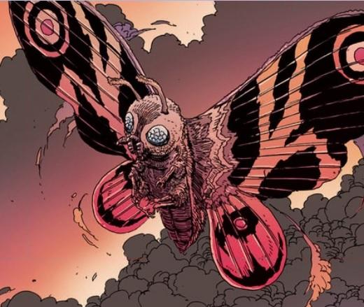 File:Half century war Mothra.jpg