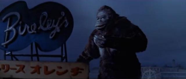 File:King Kong vs. Godzilla - 49 - Kong Kidnaps a Woman.png