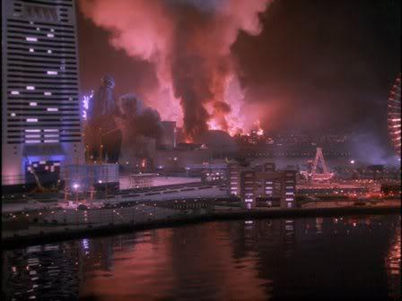 File:Godzilla vs. Mothra- Godzilla in Yokohama.jpg