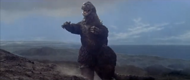 File:King Kong vs. Godzilla - 60 - Kong Come Over Here.png
