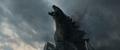 Godzilla (2014 film) - Nature Has An Order TV Spot - 00007