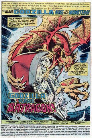 File:Godzilla Vol 1 4 001.jpg