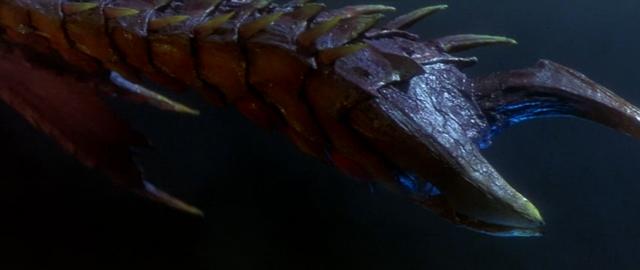 File:Godzilla vs. Megaguirus - Megaguirus stinger.png