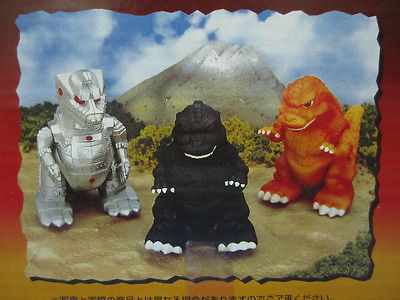 File:Godzilla wheelers image.jpeg