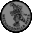 File:Monster Icons - MechaGodzilla Mark 3.png