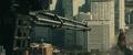 Shin Godzilla (2016 film) - 00042