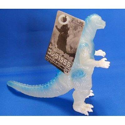 File:Godzilla1955figure040610.jpg