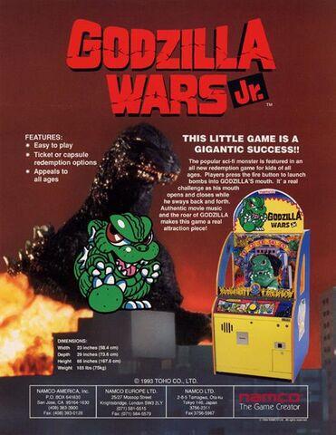 File:Godzilla Wars Jr. Game.jpg
