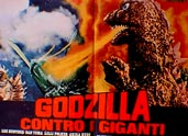 File:Godzilla vs. Gigan Poster Italy 5.jpg
