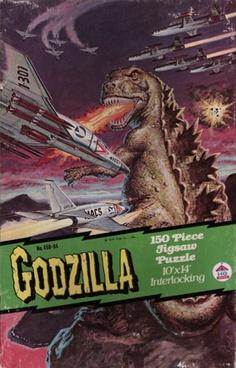 File:Godzilla vs planes.jpg