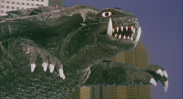 File:Gamera 1980.png