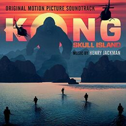 Kong-skull-island-OST