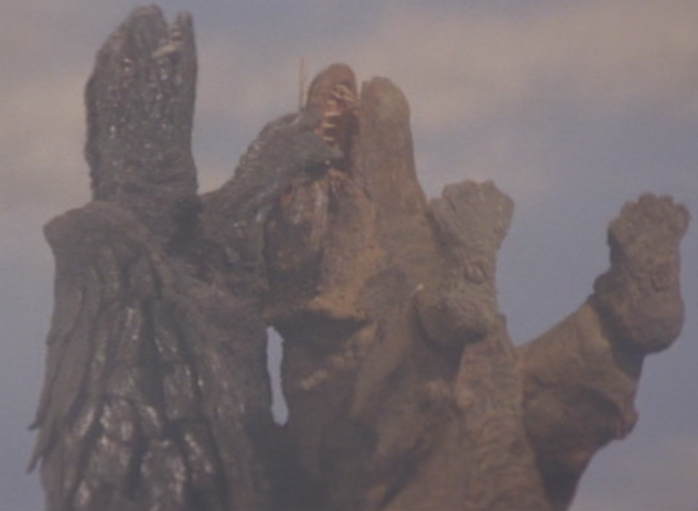 File:Gamera - 5 - vs Jiger - 17 - Gamera flies with Jiger.png