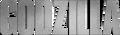 Godzilla 2014 Logo no katakana