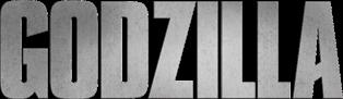 File:Godzilla 2014 Logo no katakana.png