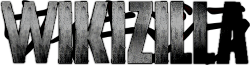 File:Wikizi-HALLOWEEN-wordmark.png