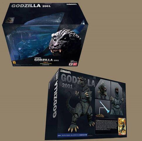 File:S h monsterarts gmk godzilla box by tmnt2000-d80dtsb.jpg