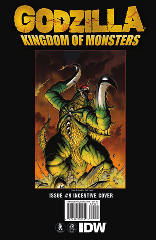 File:KINGDOM OF MONSTERS Issue 9 Back CVR RI.png