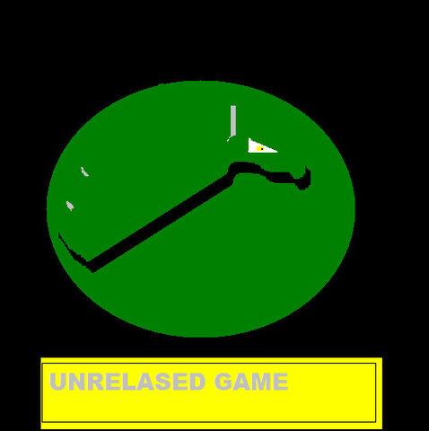 File:Unrelased game by davidolvera-d75cmzu.jpg