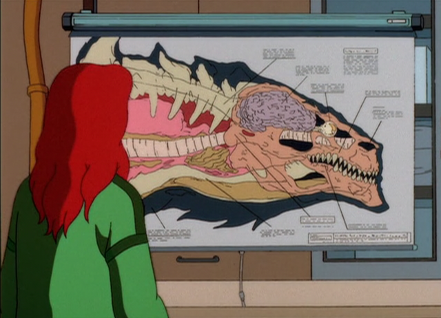 File:Godzilla (194).png