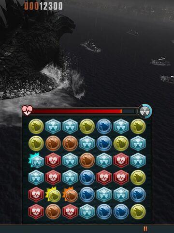 File:Godzilla Smash3 Tease Screenshot 1.jpg