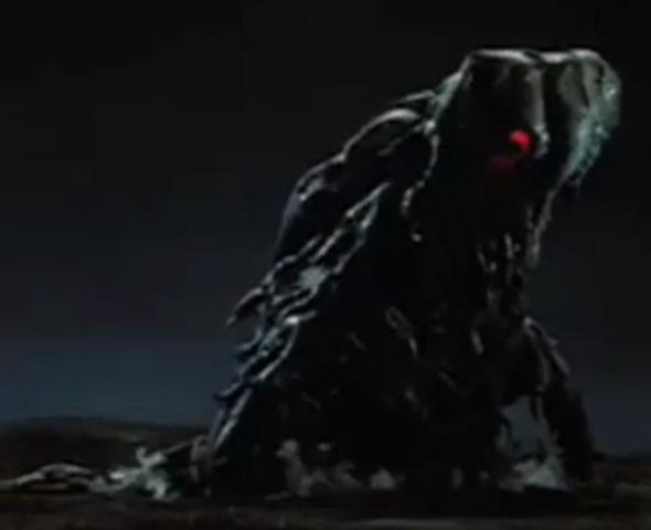 File:Godzilla vs. Hedorah 4 - Hedorah.png