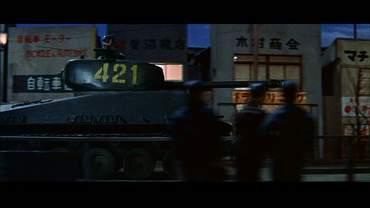 File:M4A3E8 Sherman-Mosura.jpg