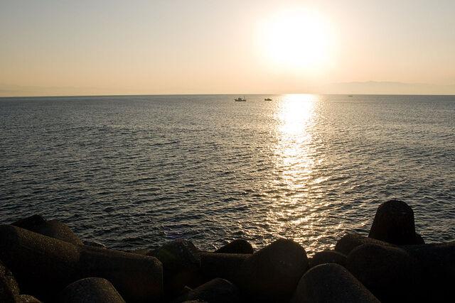 File:Suruga Bay.jpg