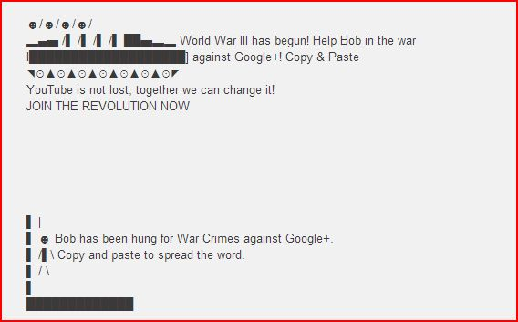 File:Bob's Army.jpg