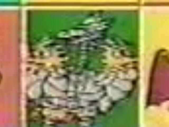 File:Godzilland mecha King Ghidorah .png