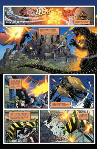 File:RULERS OF EARTH Issue 5 Preview 7.jpg
