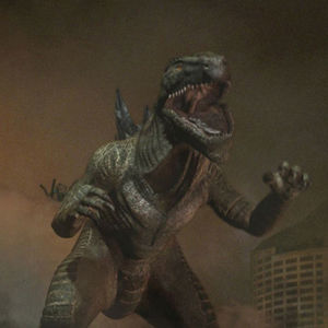 File:Godzilla.jp - 28 - FinalJira Zilla 2004-0.jpg