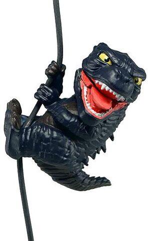 File:NECA Scalers Godzilla Figure.jpg