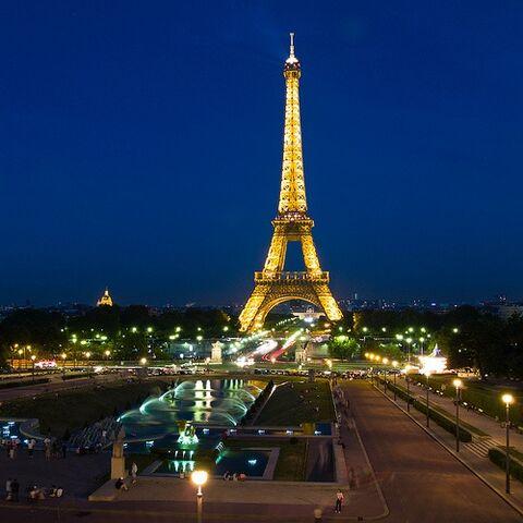 File:Parisefile.jpg