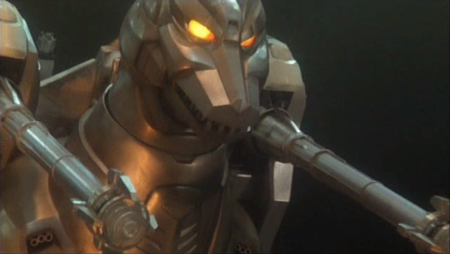 File:Super MechaGodzilla closeup.png