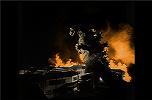 File:Godzillafirebrownthumb.png