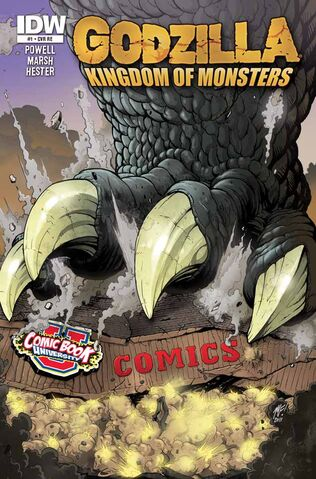 File:KINGDOM OF MONSTERS Issue 1 CVR RE 55.jpg