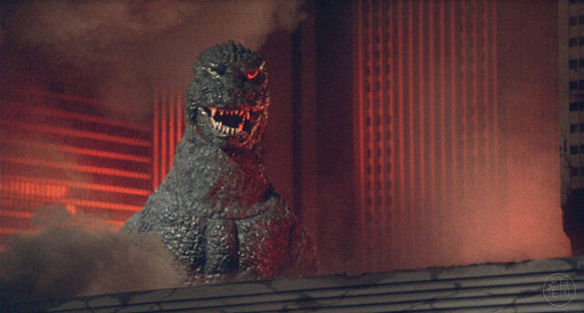 File:The Return of Godzilla-He's Evil.jpg