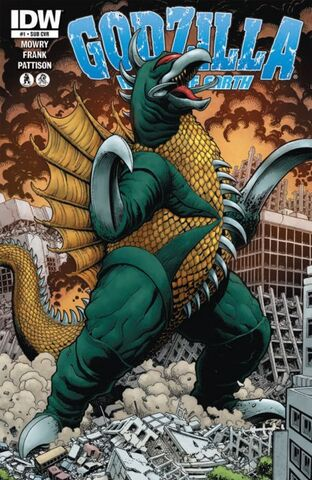 File:RULERS OF EARTH Issue 1 - Subscription Cover.jpg