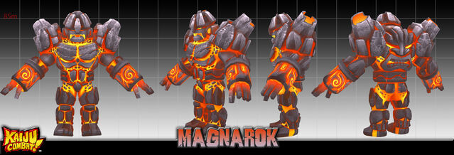 File:CKC - Magnarok Turnaround.jpg