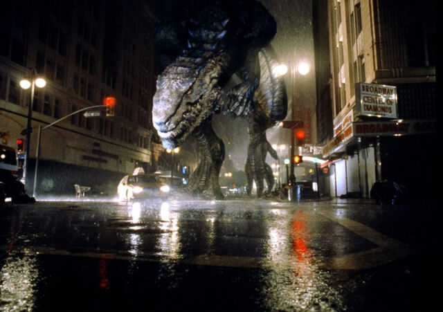 File:Zilla 1998 - Zilla Walks Down The Street.jpg
