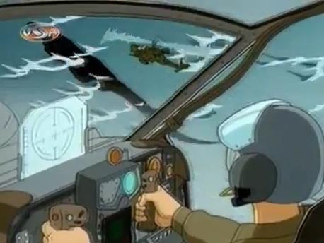 File:GTS AH-64 05.png