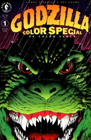 File:GodzillaColorSpecialWezz-DCP01-00.jpg